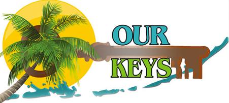 Our Keys